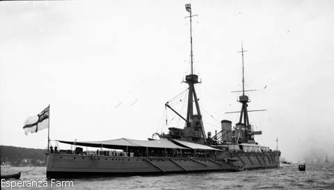 1909001001