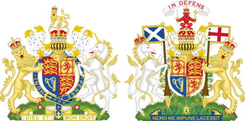 1280px-Royal_Coat_of_Arms_of_the_United_Kingdom_(Both_Realms).svg